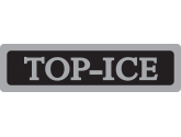 LOGO-TOP-ICE.jpg