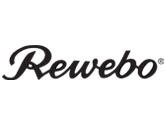 Rewebo-logo---food-processing.jpg