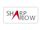Sharp_Arrow_logo_web.png