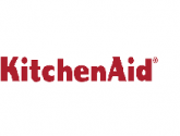 kitchenaid_WEB.png