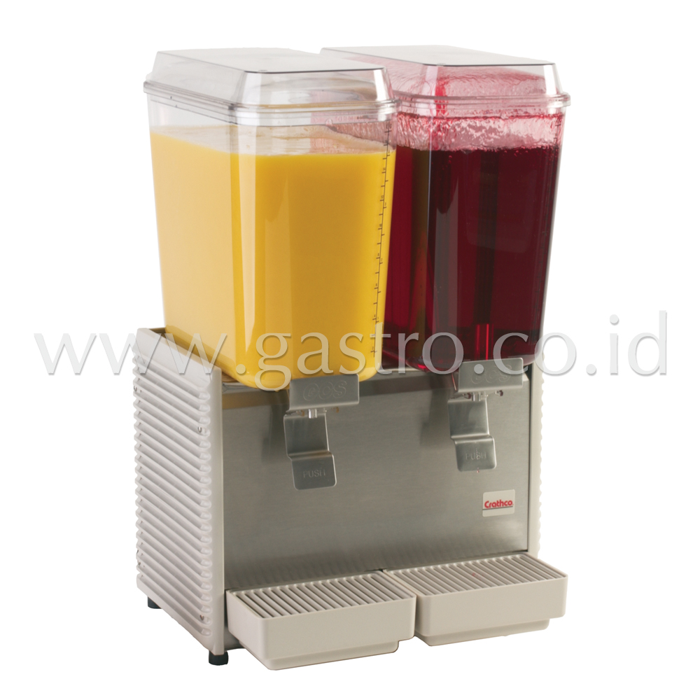 Crathco d255 4 cold drink dispenser1 jpg