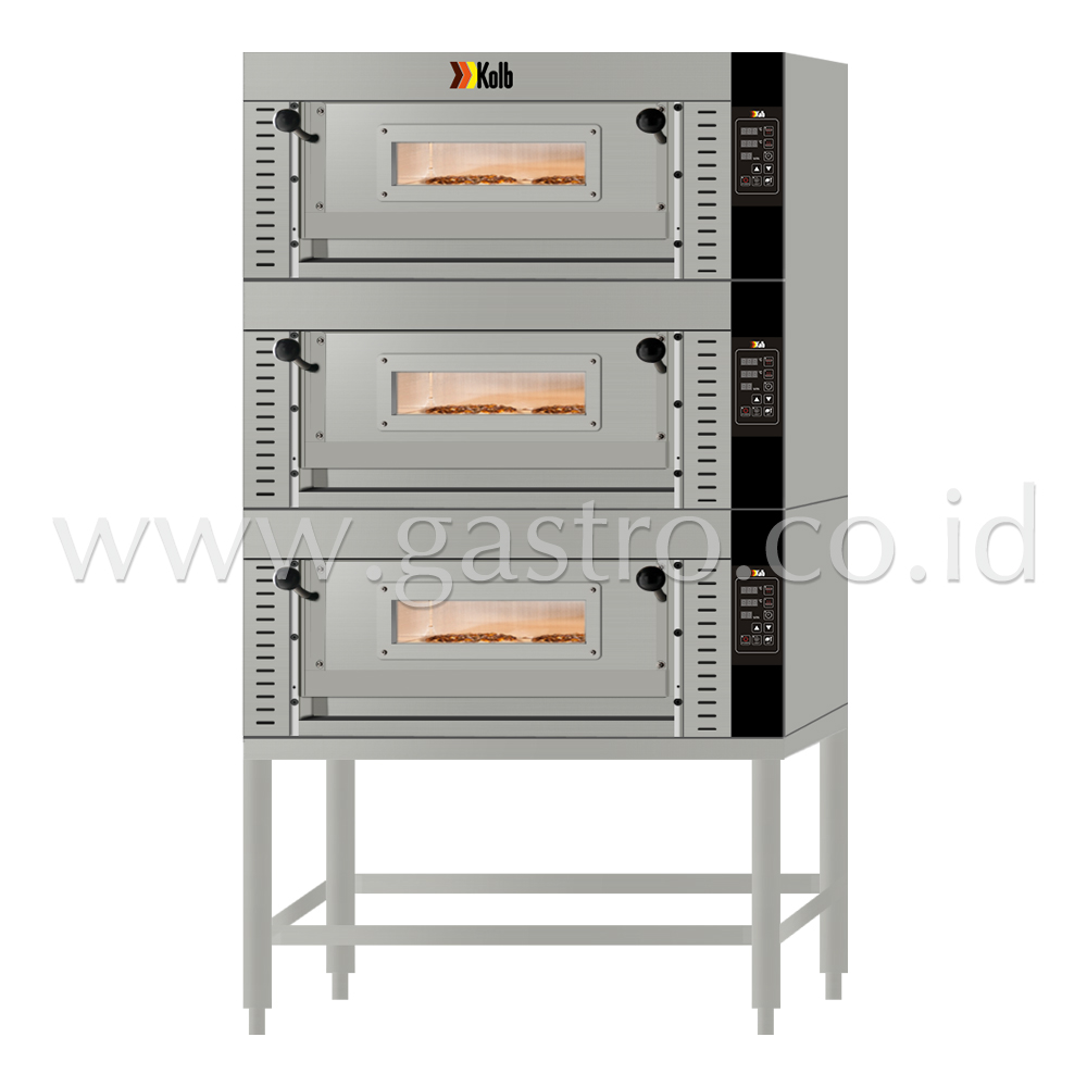 Pizza-Oven-3-Deck-KOLB.jpg
