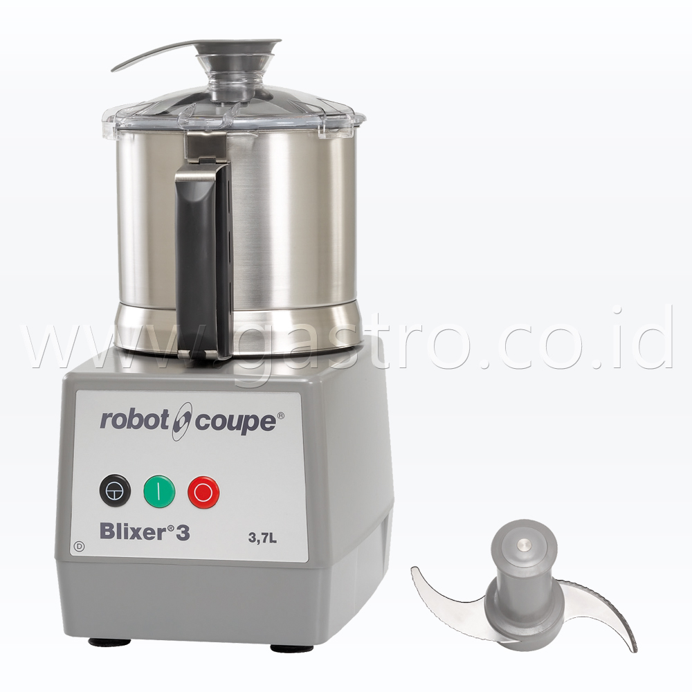 Robot-Coupe-Blixer-3-with-Blade-web-Indonesia.jpg
