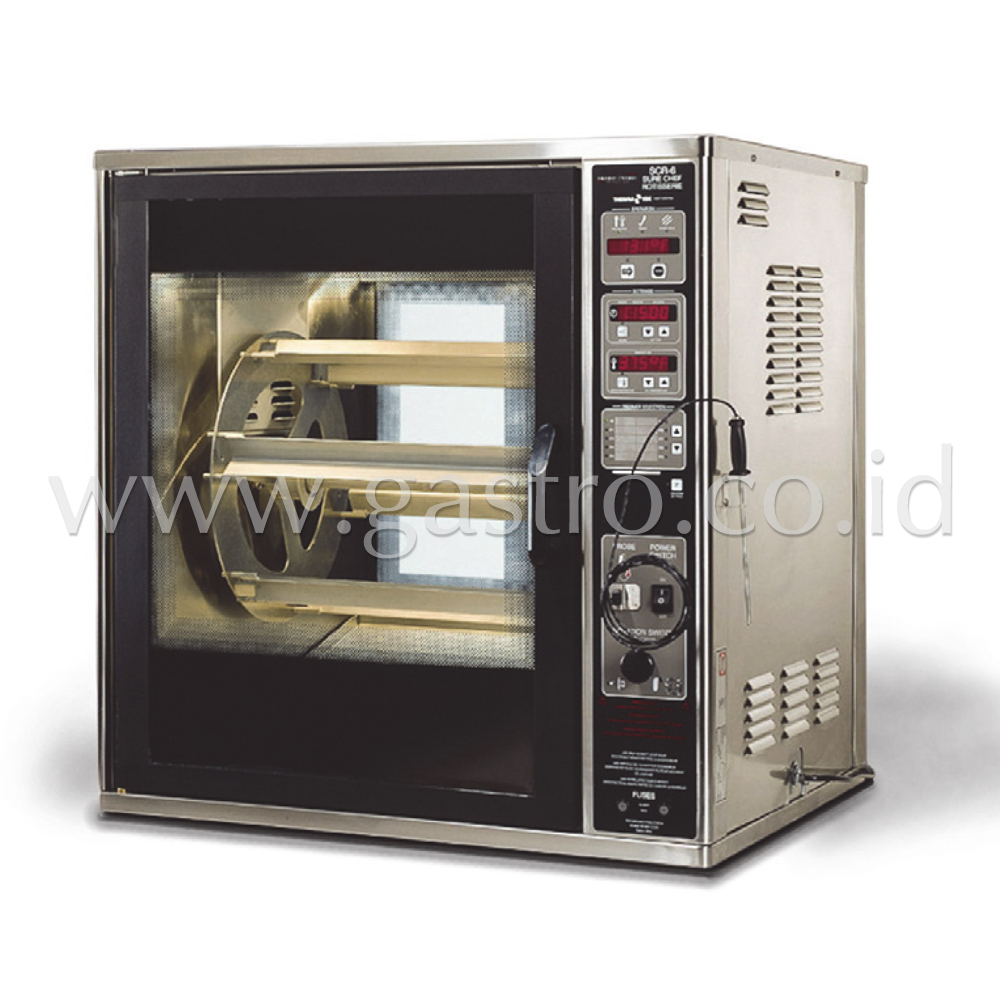 Pt Gastro Commercial Kitchen Equipment Horeca