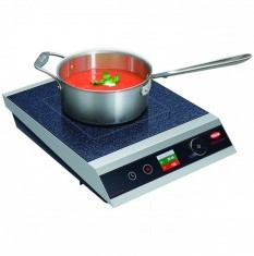 Induction Cooker - Counter Type