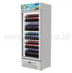 Bottle Cooler