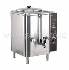 CECILWARE Hot Water Boiler and Dispenser 10 Gallons ME10EN