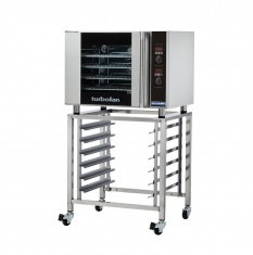 Convection Oven (Electric)