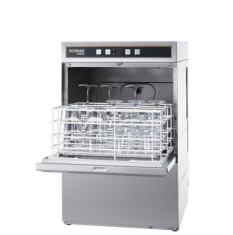 Dishwasher - Undercounter Type