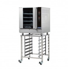 Convection Oven (Gas)