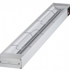 Infrared Strip Heater