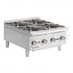 CECILWARE Gas Stove 4 Burner HPCP424