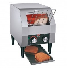HATCO Bread Toaster TM-5H
