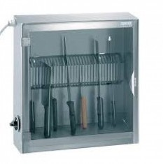 Knife Sterilizing Cabinet