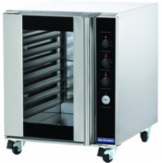 Deck Oven (Electric)