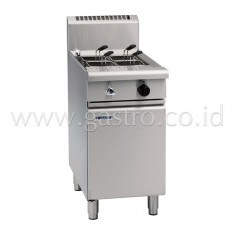 WALDORF 800 Series Gas Pasta Cooker 1 x 40 liters PC8140G