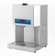 INSTANT MATE Hot Water Dispenser 23.5 Liters / hour WM-30