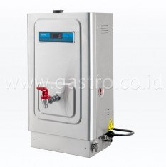 INSTANT MATE Hot Water Dispenser 90 Liters / hour WM-80