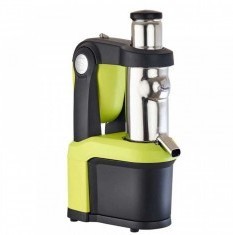 Juicer - Cold Press Juicer